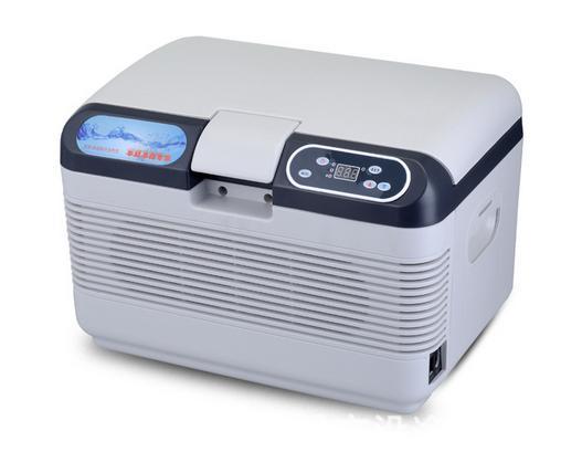 Semen refrigerator - Medical Cryogenic Equipments