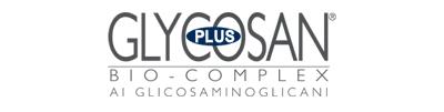 Glycosan Plus