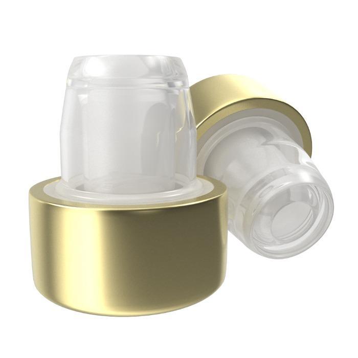 T-образная лейка с дозатором - Пробки для водки и других крепких напитков