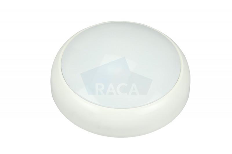 Taurac surface mounted luminaire, 18W