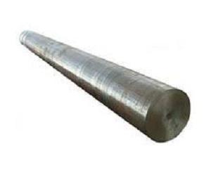 STAINLESS STEEL 302 HQ ROUND BAR - STAINLESS STEEL