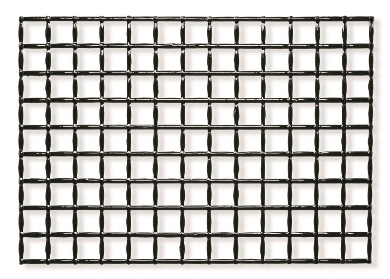 Solidian Grid Q85-cce-21 - Concrete Carbon Reinforcement