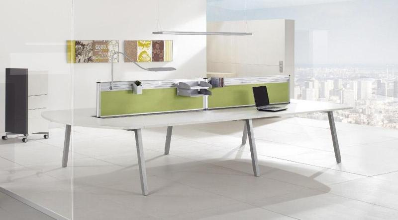Meeting tables - TriASS