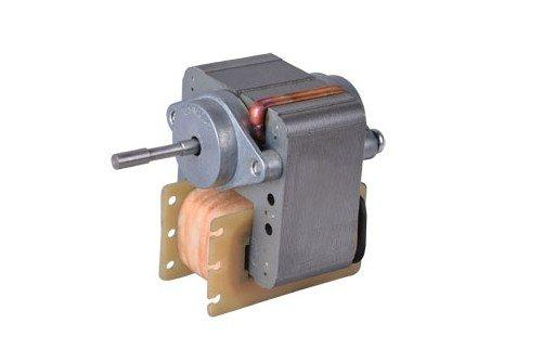 SP48 Motor - Induction motor range