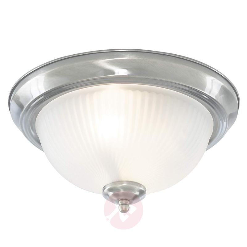 American Diner ceiling light - indoor-lighting