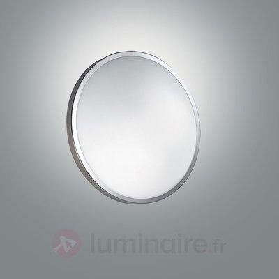Plafonnier LED Plaza - Plafonniers LED