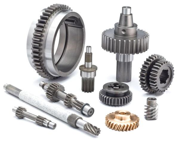 Power tool gears - We ensure the toughness and superior quality of your Power Tool Gears.