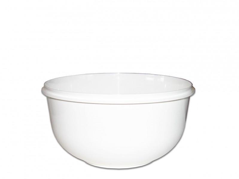 Bowl Deep 3l - null