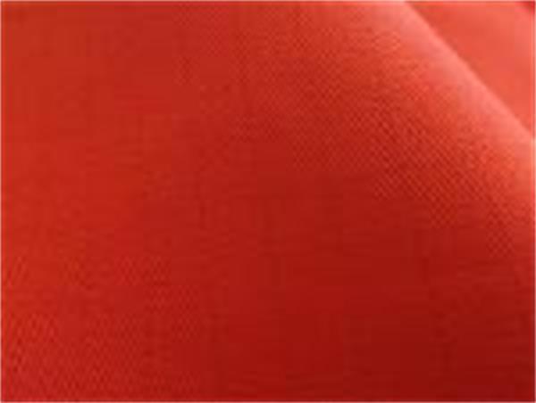 tissu antistatique, ignifuge - tissu 100% coton, ignifuge, antistatique