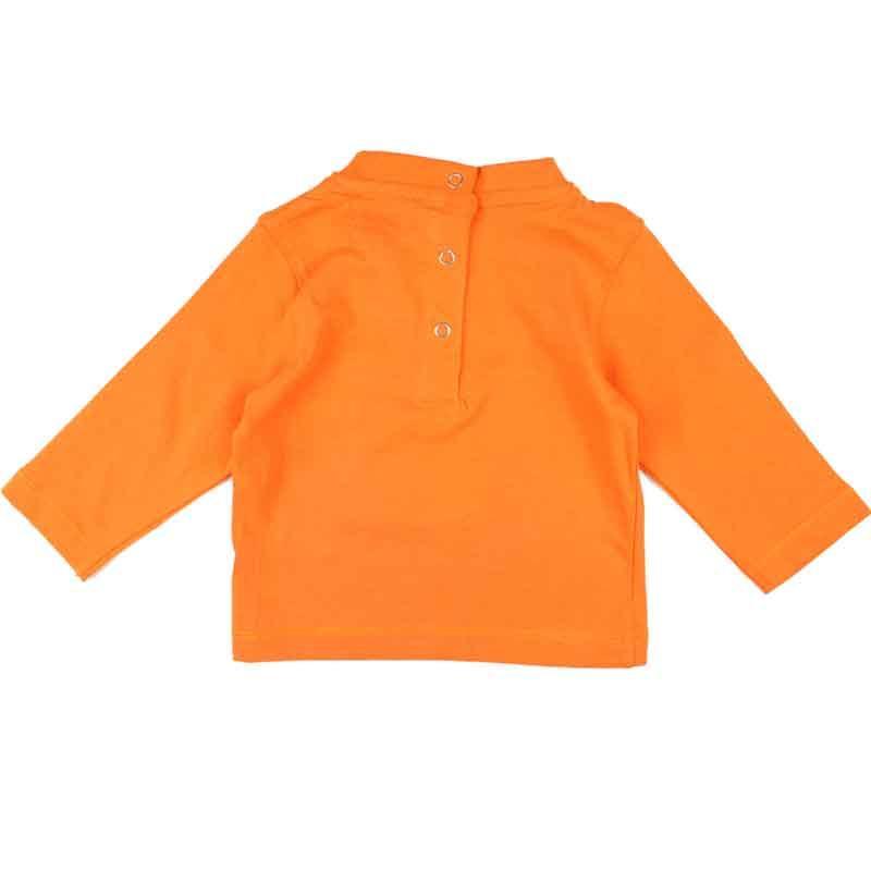 Großhandel T-shirt Lee Cooper baby - Sommer Set
