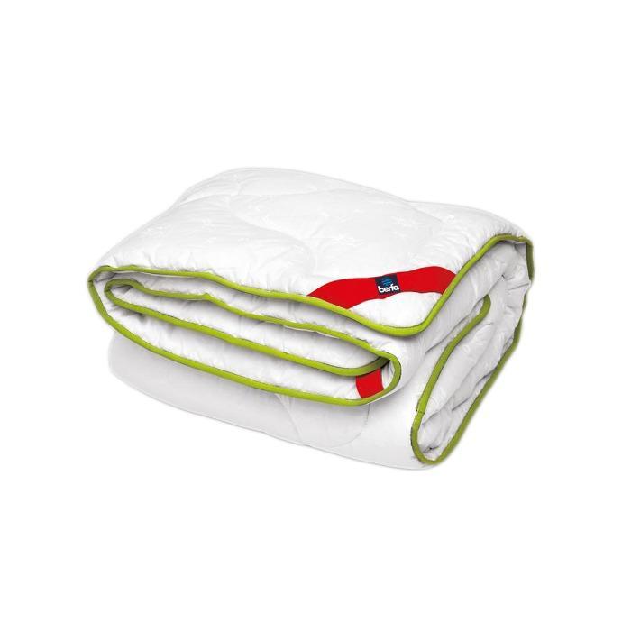 ANTIALLERGI-KUDDAR - Allergivänliga kuddar tillverkaren