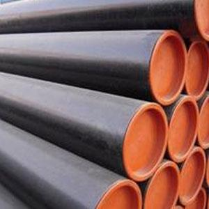 Carbon Steel Pipes API 5L GR. B X60 - Carbon Steel Pipes API 5L GR. B X60 exporters in india