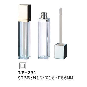 Cosmetics - LP-231