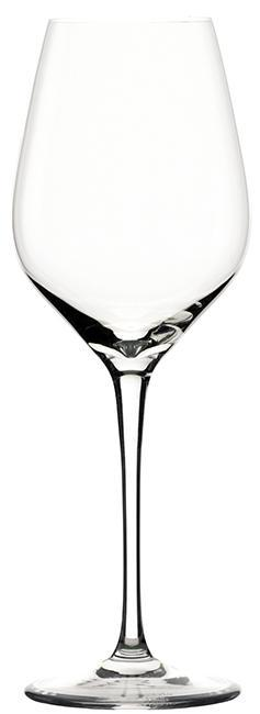 Drinking Glass Ranges - EXQUISIT ROYAL White Wine