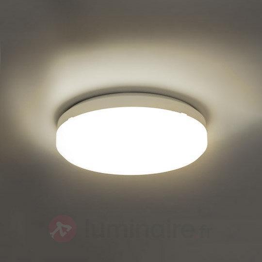 Plafonnier LED Sun 15 IP65 - Plafonniers LED
