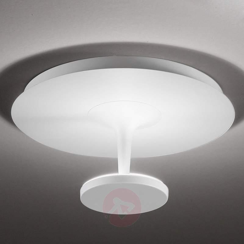 Tulpe LED Ceiling Light 40 cm - Ceiling Lights
