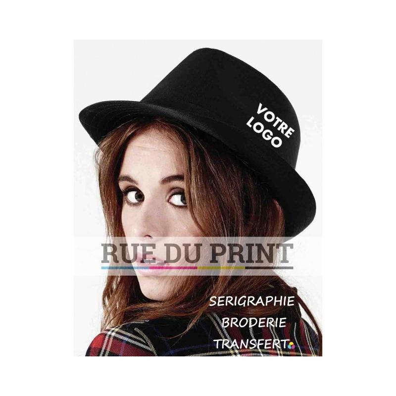 Chapeau Unisexe - Casquettes