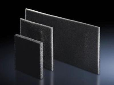 Filter mats - SK 3253.000
