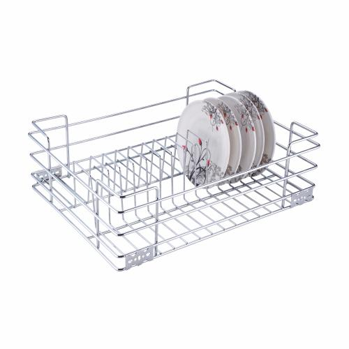 Plate Basket - null