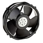 Ventilateurs / Ventilateurs compacts Ventilateurs hélicoïdes - 2218 F/2TDH4P