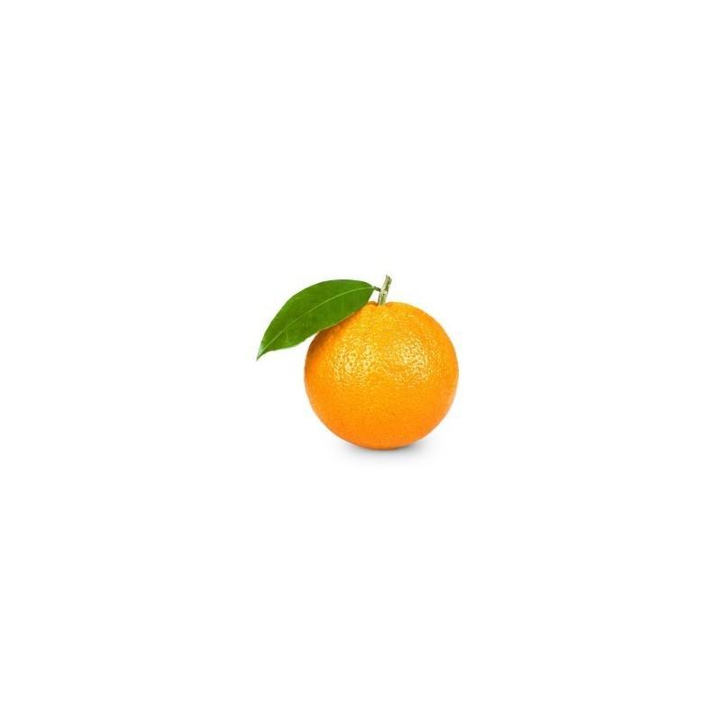 Huile Essentielle D'orange Douce Bio - Huiles essentielles