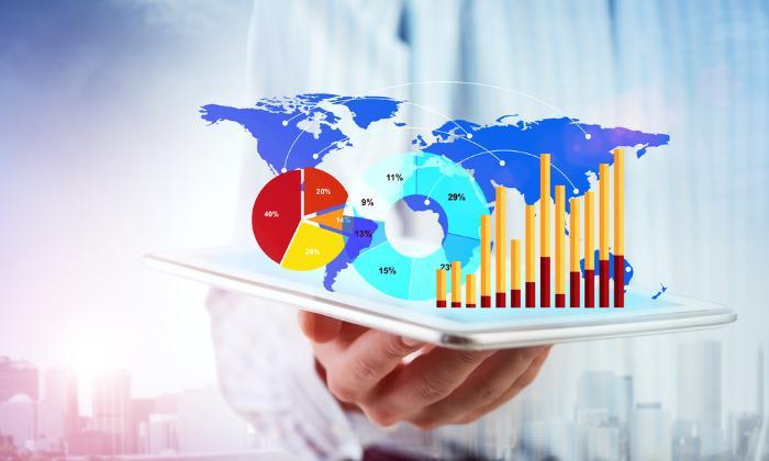 IBM Data Warehouse Lösungen - On-Premises-, On-Cloud- und Integrated Appliance Data Warehouse Lösungen