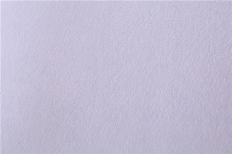 spunlace nonwoven fabric for Automotive interior