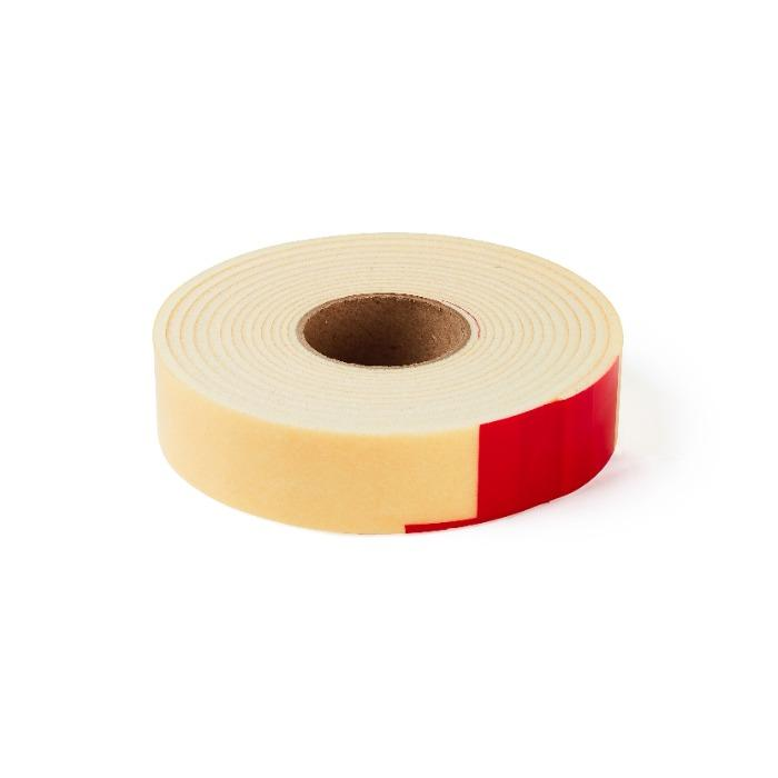 VpCI 150 e 170 - Fita adesiva de espuma com inibidores de corrosão