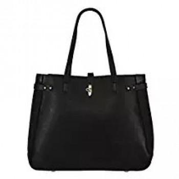 HAMMER COAL WOMEN'S HANDBAG