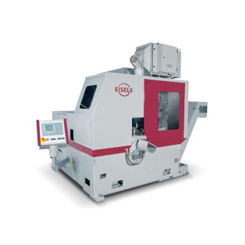 High Performance saw - HCS 100/130/160/180 MF - High-Performance Carbide Circular  Saw for the economical cutting of steel HCS