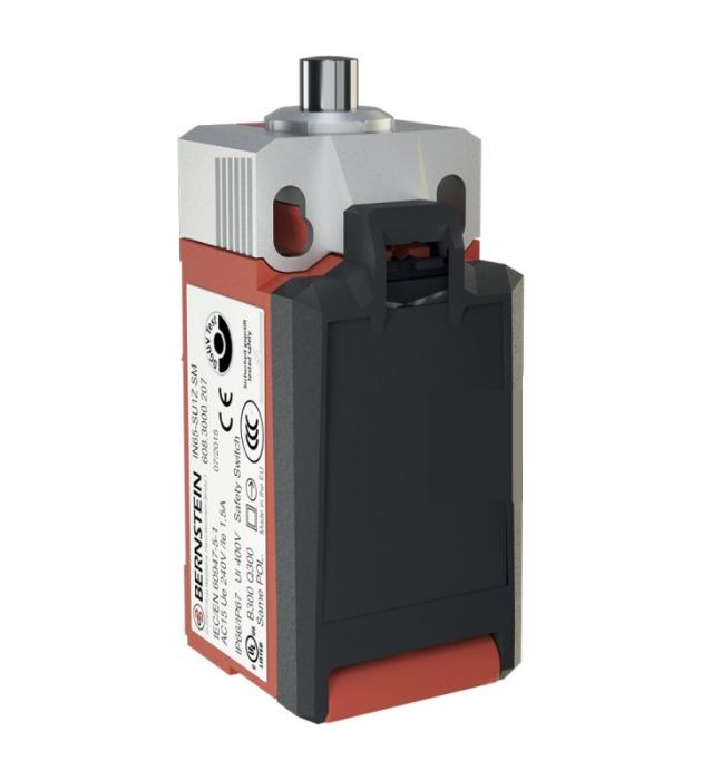 Position switch - IN65 series - Position switch - IN65 series