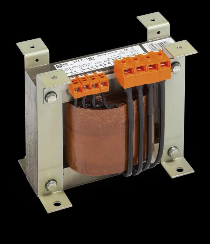 Einphasen Transformatoren - 224TC1600