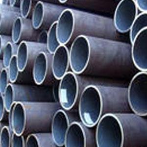 Carbon Steel A106 ASTM ASME GR B Pipes - Carbon Steel A106 ASTM ASME GR B Pipes exporter in india