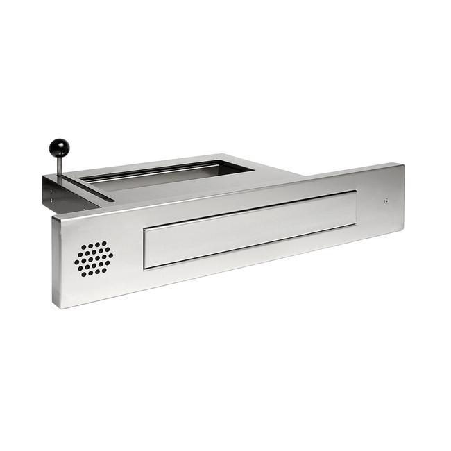 Model 53.01 FB4 Cash-drawer -