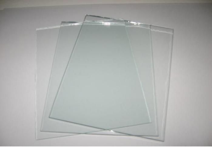 1mm Clear Sheet Glass - clear sheet glass 1mm-2mm