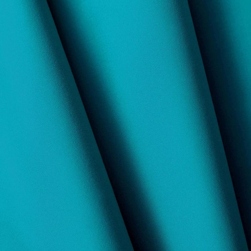 Tissu occultant anti feu M1 - Nocturne - 280 cm - 280 g/m² - Textile - Matériaux anti feu