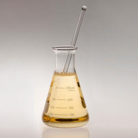Пеногаситель Эстерин А 044 - для сахарной промышленности