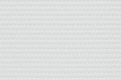 Intelligent fabrics for solar protection - BLACKOUT 100% / Kibo 8500