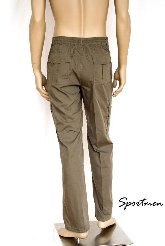 Pantalone Uomo  - Pantalone Uomo M519