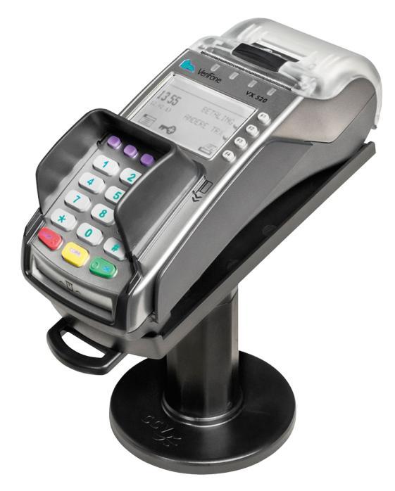 SERVICES - Solution de paiements