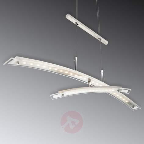 Moving little strip led ceiling light wemka indoor lighting moving little strip led ceiling light wemka indoor lighting aloadofball Choice Image