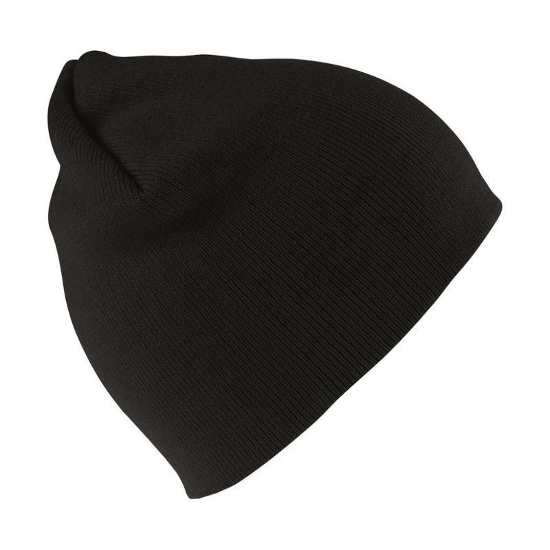 Bonnet Fashion - Bonnets