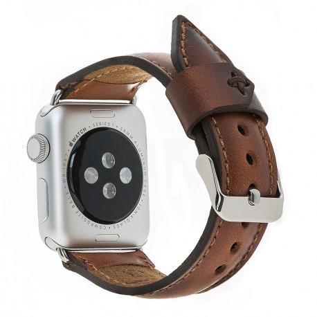 Smart İwatch Premium RST2EF - RST2EF