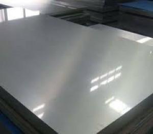 Aluminium Sheet 6063 -