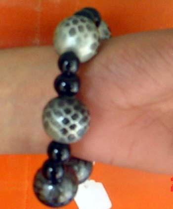 Fashion Costume Jewelery Wholesale Suppliers & Exporters