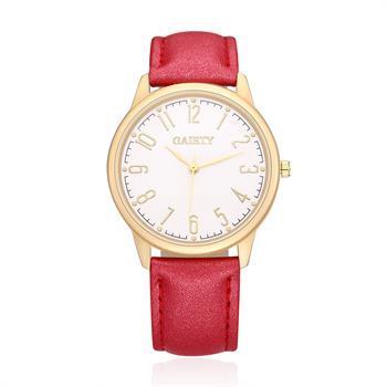 Reloj decorativo - Modelo nuevo
