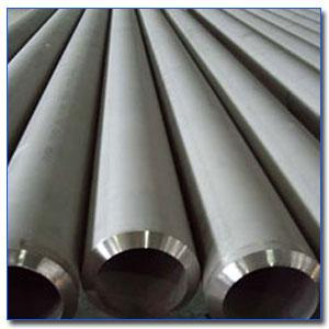 Stainless Steel 304H Seamless Tubes - Stainless Steel 304H Seamless Tubes supplier, stockist and exporter