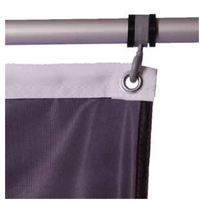 Drapeau mat - Drapeaux publicitaires et oriflamme