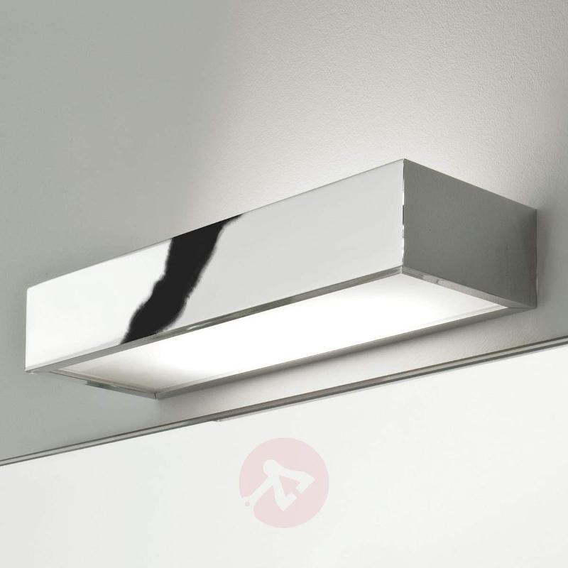 Tallin Wall Light IP44 - Wall Lights