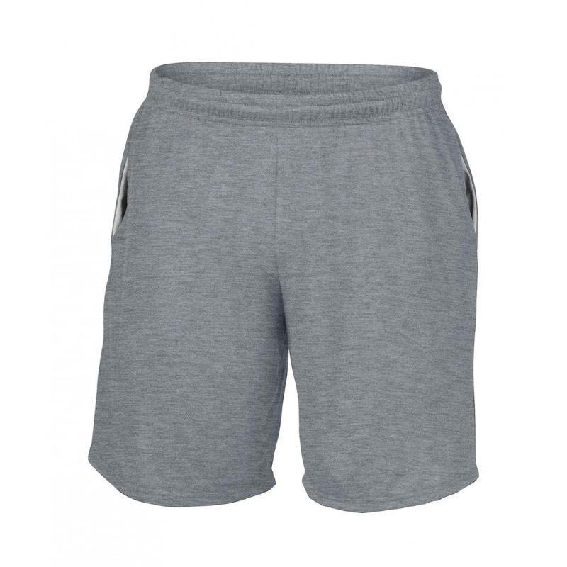 Short Adulte Performance - Pantalons et shorts